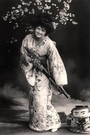 foulsham-and-banfield-marie-studholme-1875-193-english-actress-20th-century