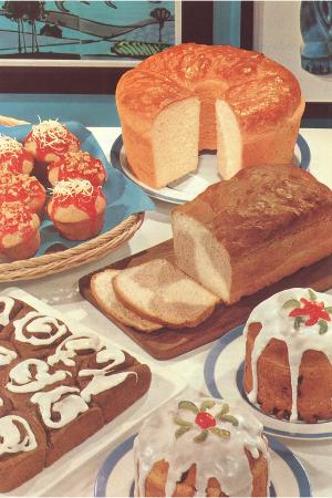 found-image-press-baked-goods