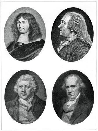 four-industrial-reformers-colbert-turgot-arkwright-and-watt