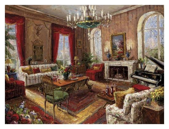 foxwell-classic-salon-i