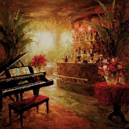 foxwell-illuminated-lounge