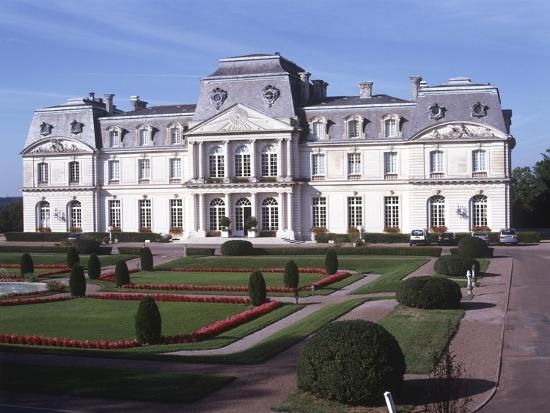 france-centre-indre-et-loire-artigny-castle