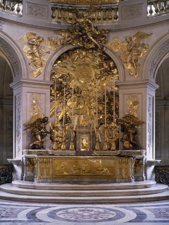 france-palace-of-versailles-royal-chapel-marble-altar-and-great-altarpiece-in-gilded-bronze