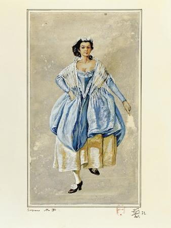 france-paris-costume-sketch-for-susanna-for-performance-the-marriage-of-figaro