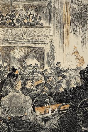 france-paris-the-cafe-chantant-la-scala-in-paris-after-a-drawing-by-raffaelli-1886