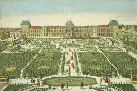 france-paris-view-of-tuileries-palace-and-gardens