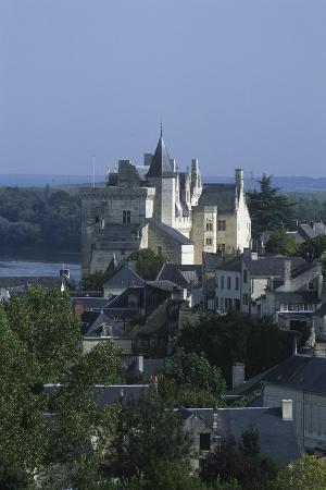 france-pays-de-la-loire-maine-et-loire-loire-valley-montsoreau-castle