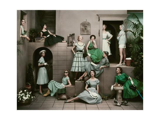 frances-mclaughlin-gill-glamour-april-1952