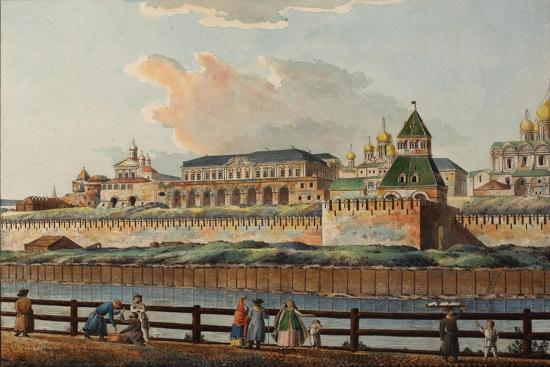 francesco-camporesi-view-of-the-winter-kremlin-palace-from-moskva-river-1780s