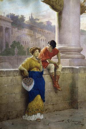 francesco-coleman-scene-of-pompeii-life-on-tiber
