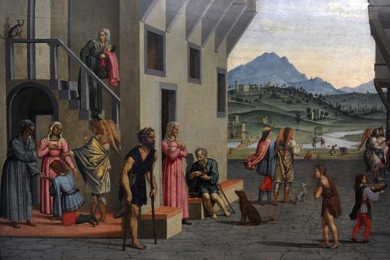 francesco-granacci-life-of-the-young-tobias