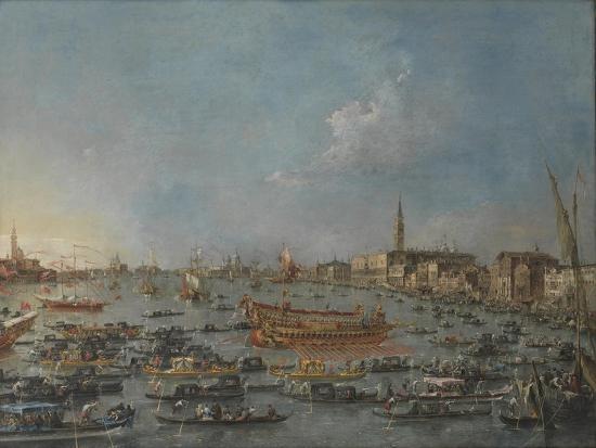 francesco-guardi-bucintoro-festival-venice-bacino-di-s-marco-w-bucintoro-doge-s-barge-ascension-day-1780-93
