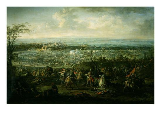 francesco-poli-battle-of-pavia-february-25-1525