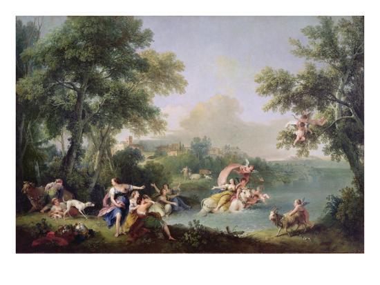 francesco-zuccarelli-the-rape-of-europa