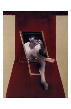 francis-bacon-study-for-a-portrait-of-john-edward-c-1989