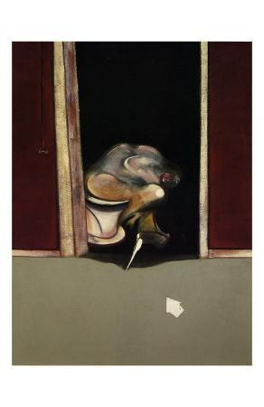 francis-bacon-triptych-may-june-1973-detail