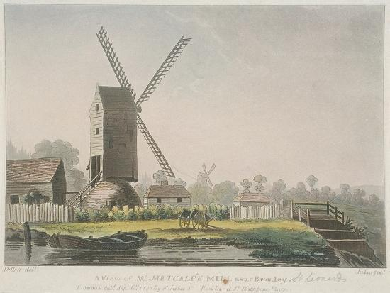 francis-jukes-a-view-of-mr-metcalf-s-mill-near-bromley-bow-poplar-london-1785