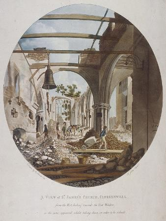 francis-jukes-a-view-of-st-james-s-church-clerkenwell-islington-london-1789