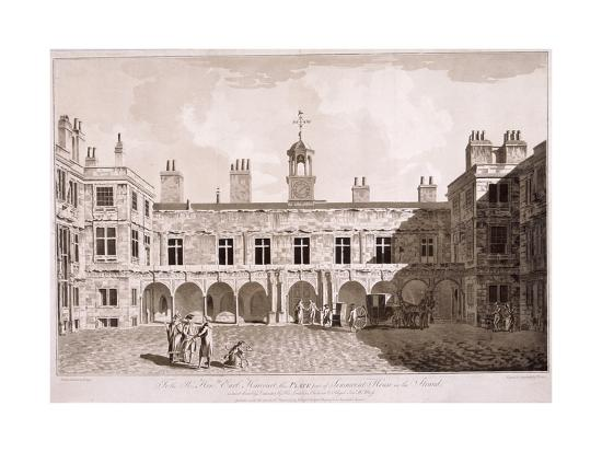 francis-jukes-somerset-house-london-1777