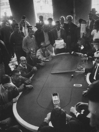 francis-miller-cheaper-gambling-casino-in-havana