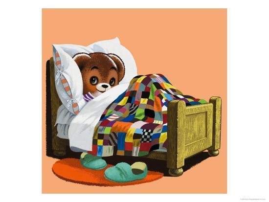 francis-phillipps-teddy-bear