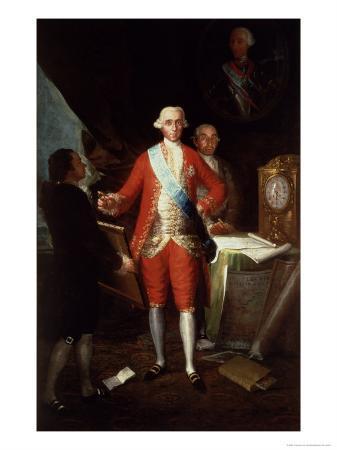 francisco-de-goya-portrait-of-don-jose-monino-y-redondo-i-conde-de-floridablanca-1783