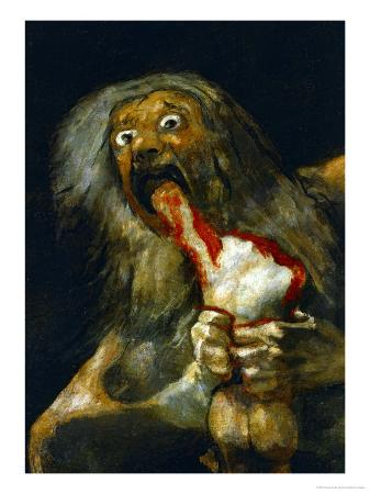 francisco-de-goya-saturn-devouring-one-of-his-sons-detail-from-the-series-of-black-paintings