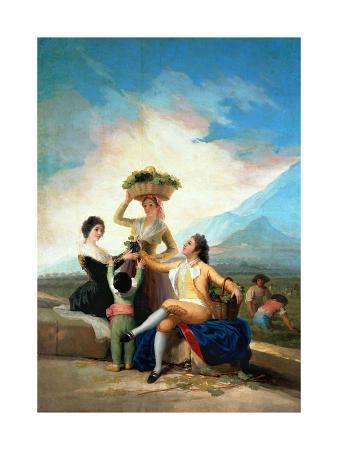 francisco-de-goya-the-grape-harvest-or-autumn-1786