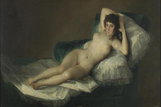 francisco-de-goya-the-naked-maja-c-1797-1800