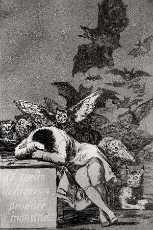 francisco-de-goya-the-sleep-of-reason-produces-monsters-from-los-caprichos