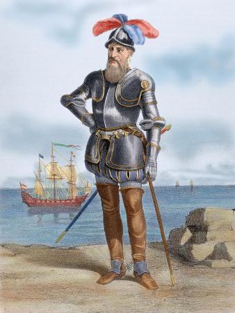 francisco-pizarro-y-gonzalez-1st-marquess-of-los-atabillos-c-1471-or-1476-1541-spanish