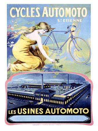 francisco-tamagno-cycles-automoto