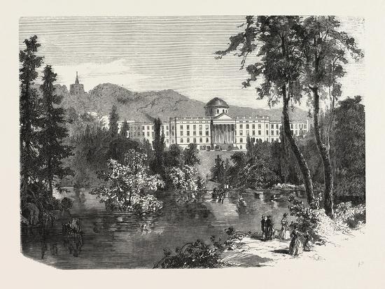 franco-prussian-war-castle-wilhelmshohe-1870