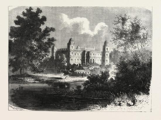 franco-prussian-war-ferrieres-castle-near-paris
