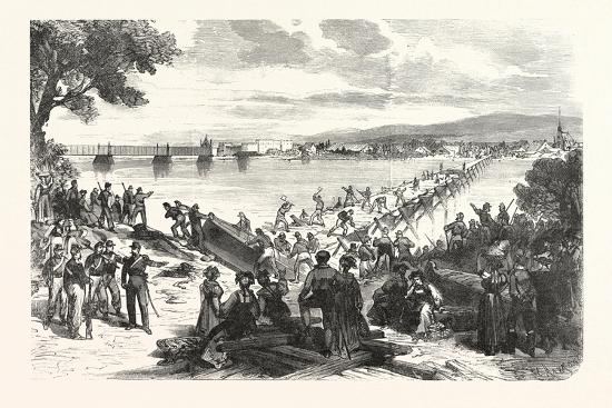 franco-prussian-war-french-soldiers-break-down-the-ship-s-bridge-over-the-rhine-at-kehl