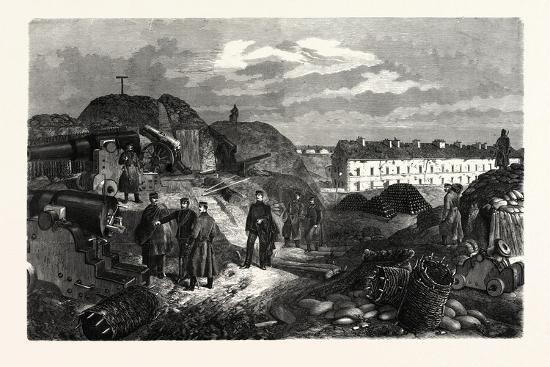 franco-prussian-war-inside-view-of-fort-nogent-near-paris-occupied-by-troops-of-wurttemberg