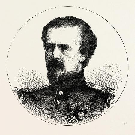franco-prussian-war-pierre-philippe-marie-aristide-denfert-rochereau