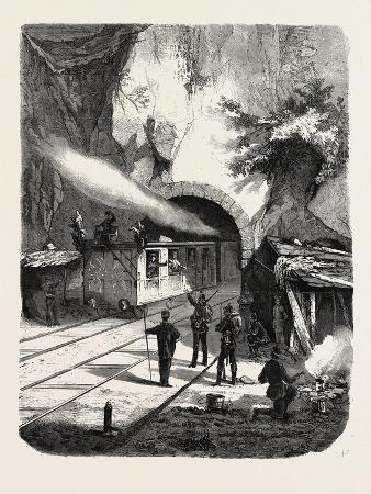 franco-prussian-war-prussian-guard-corps-railway-tunnel-near-sarrebourg-1870