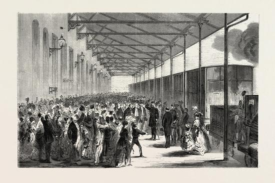franco-prussian-war-reception-of-the-royal-prince-of-prussia-on-the-railway-station-of-leipzig-jul