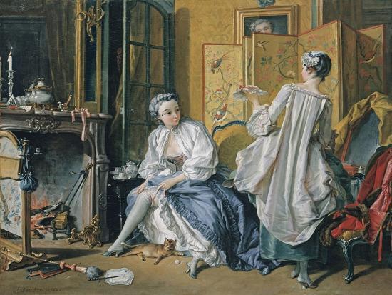 francois-boucher-la-toilette-1742