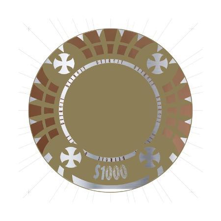 francois-domain-pokerchip-1000-2015