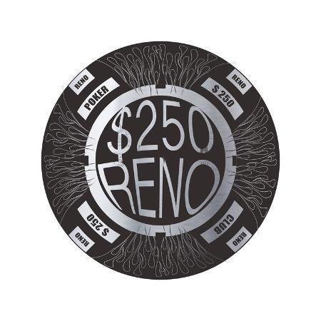 francois-domain-pokerchip-250-2015
