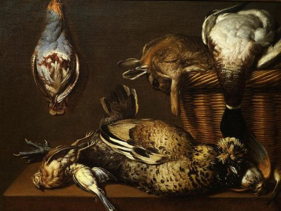 francois-mather-nature-morte-aux-gibier-still-life-with-game-1671