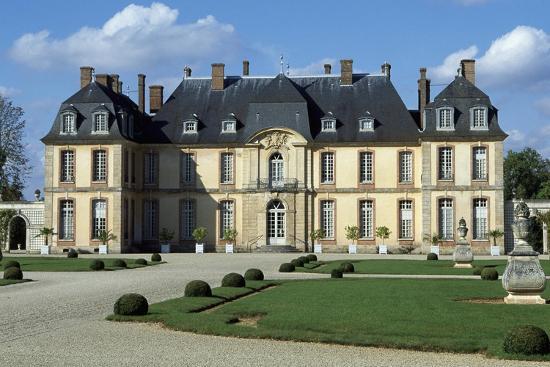 francois-nicolas-lancret-chateau-of-la-motte-tilly-1754