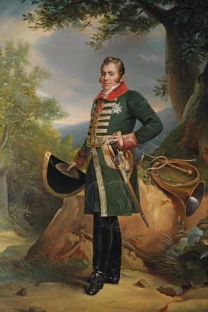 francois-pascal-simon-gerard-portrait-of-charles-ferdinand-d-artois-duc-de-berry