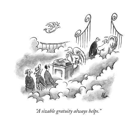 frank-cotham-a-sizable-gratuity-always-helps-new-yorker-cartoon