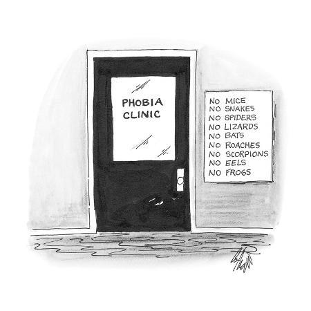 frank-cotham-office-door-that-says-phobia-clinic-has-a-sign-next-to-it-reading-no-mi-cartoon