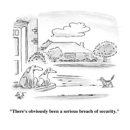 frank-cotham-there-s-obviously-been-a-serious-breach-of-security-cartoon