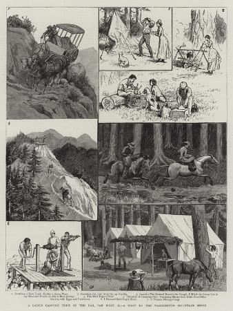 frank-dadd-a-lady-s-camping-tour-in-the-far-far-west-ii-a-visit-to-the-washington-mountain-mines