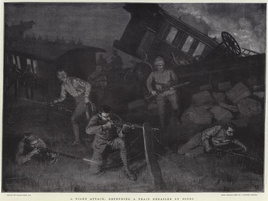 frank-dadd-a-night-attack-defending-a-train-derailed-by-boers